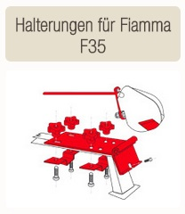 Produkte Markise Fiamma F35 Pro Camping Eshop