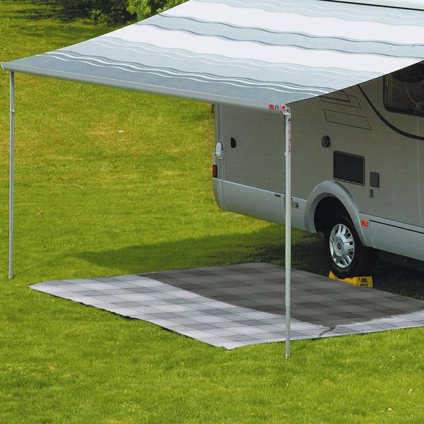 produkte arisol markisen teppich camping eshop