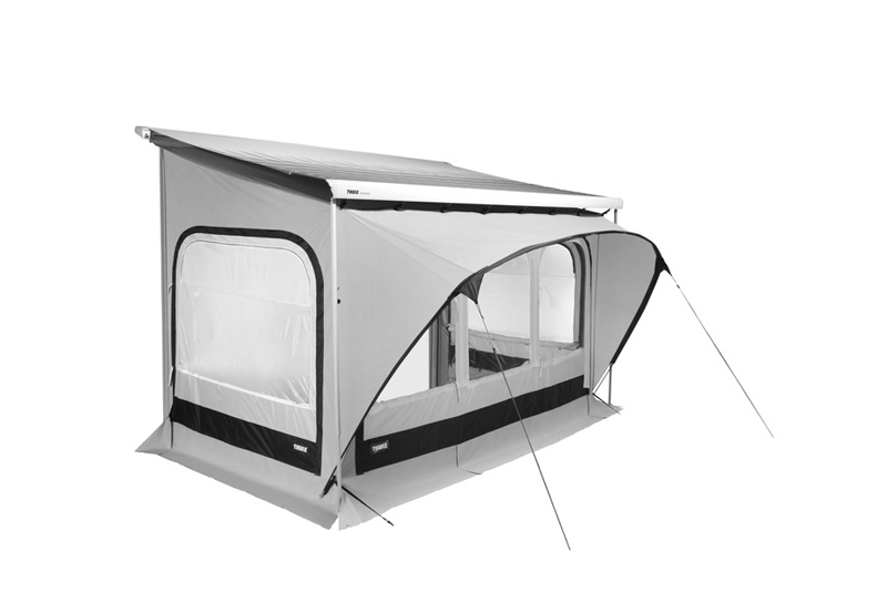 Produkte Thule Quickfit Camping Eshop