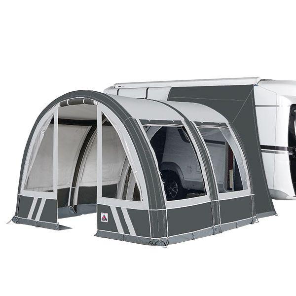 Produkte Moskitozelt zu Feldbett Camping eShop