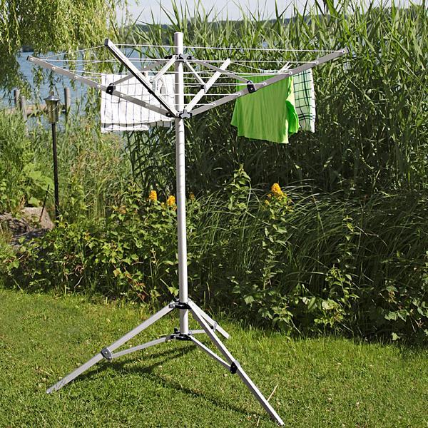 produkte w schespinne mit stativ camping eshop. Black Bedroom Furniture Sets. Home Design Ideas