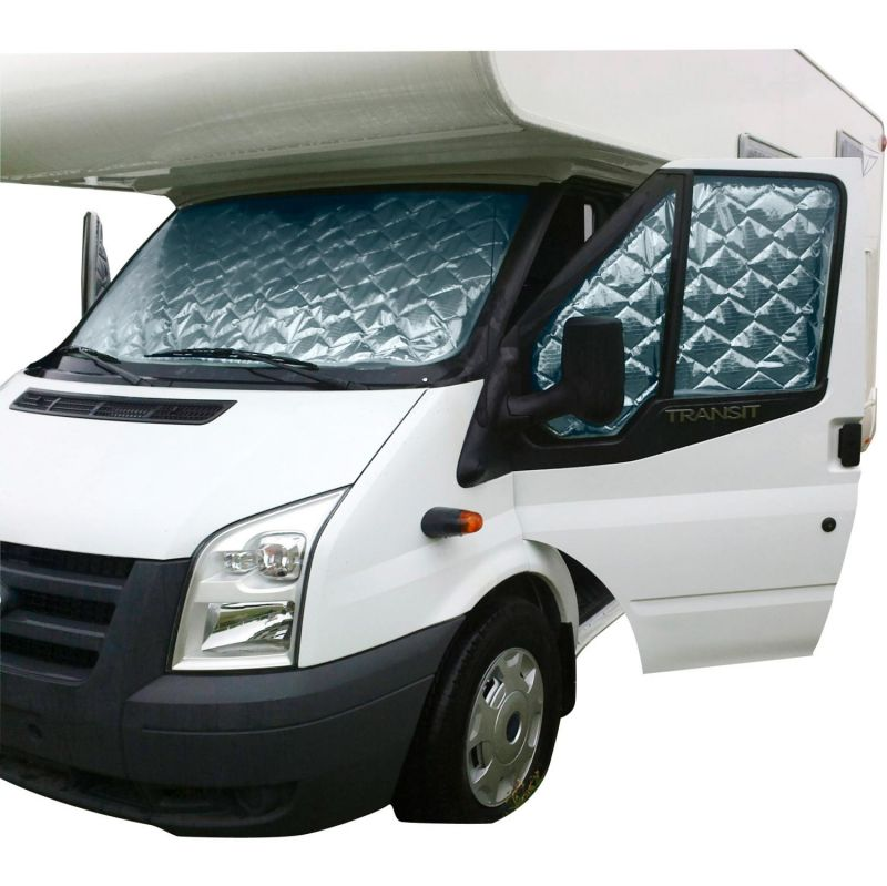 produkte thermomatten fiat ducato camping eshop. Black Bedroom Furniture Sets. Home Design Ideas