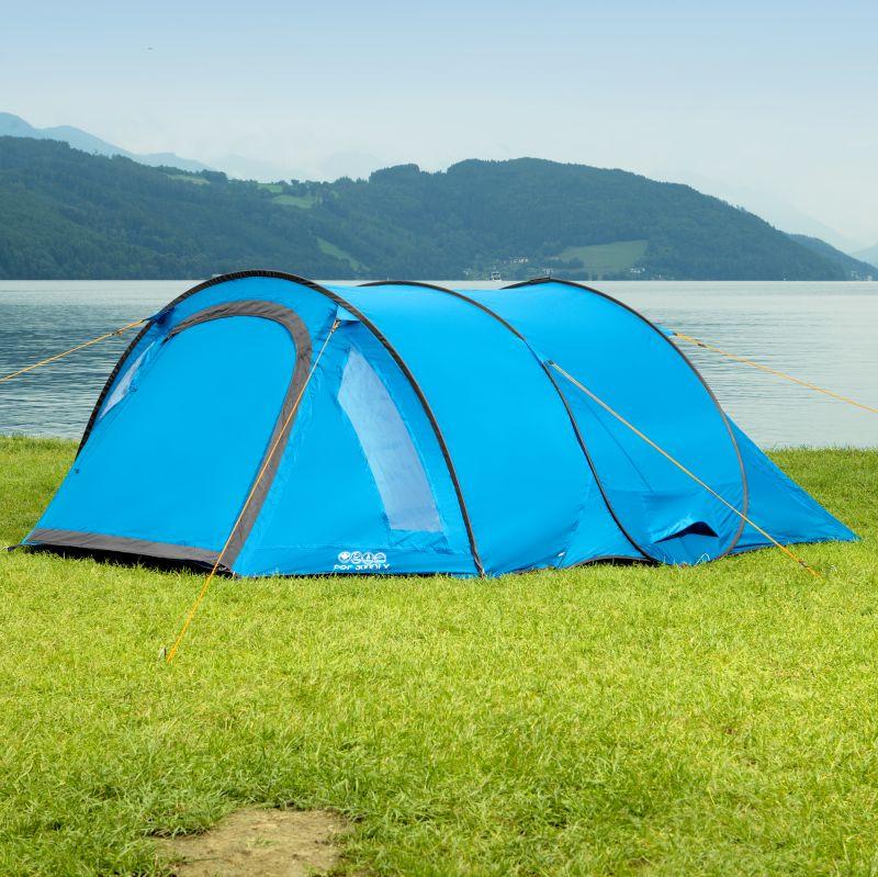 Zelt Heizen : Produkte vango zelt pop dlx camping eshop