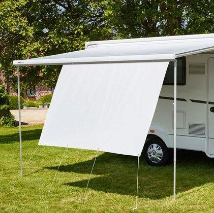 Produkte Thule View Blocker Front Camping Eshop