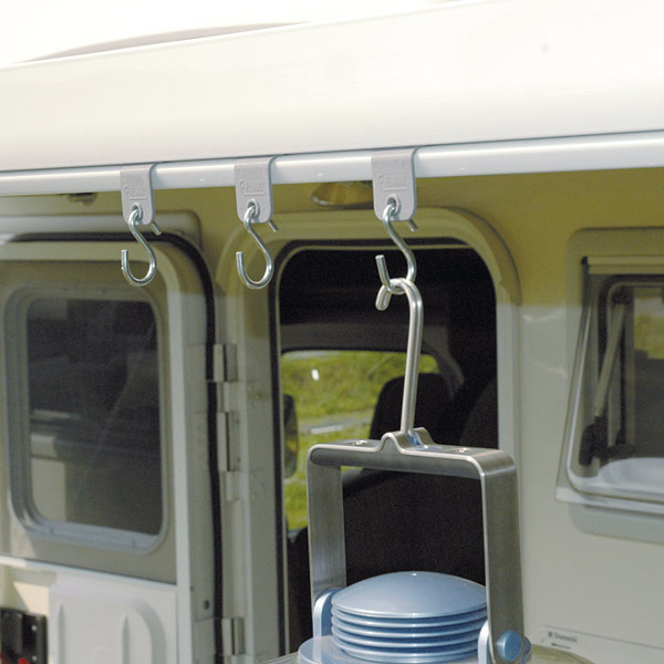 Produkte Fiamma Aufh Ngehaken Camping Eshop