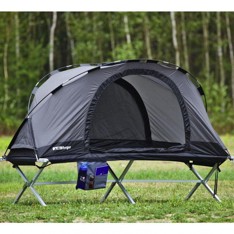produkte moskitozelt zu feldbett camping eshop. Black Bedroom Furniture Sets. Home Design Ideas