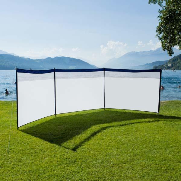 Produkte Outdoor Freizeit Sonnen Windschutz Camping Eshop